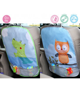 STROLLER PROTECTOR