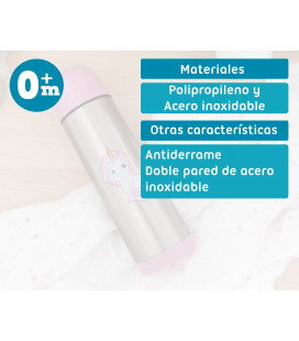 BLUE CLIPS FOR MUSLINS