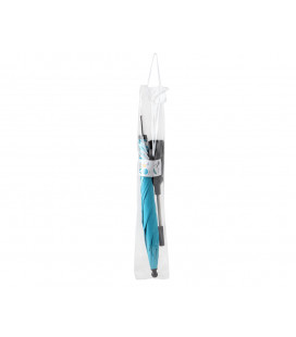 REDUCER PILLOW BEIGE AND GREY