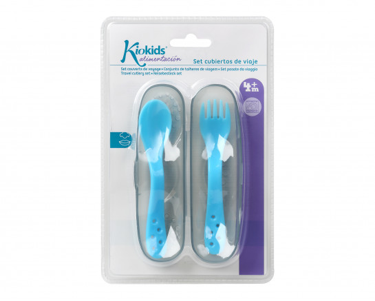 Baby bottle 150ml Glass White