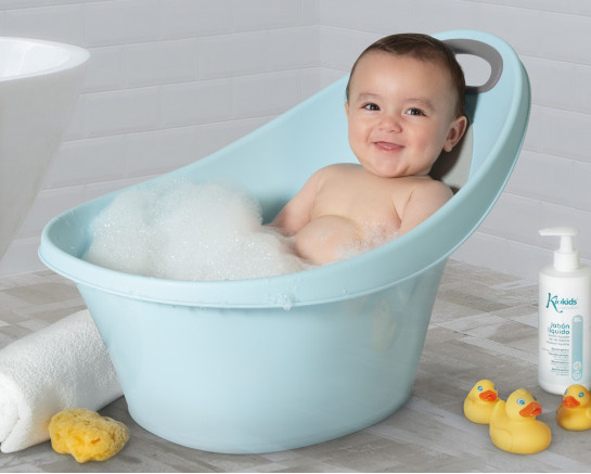 SET 2 PIECES BABY CARRIER WRAP RINGS
