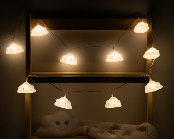 MONSTERS POTTY SEAT