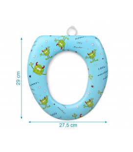 REUSABLE FACE MASK 3-5 YEARS DINOSAURS