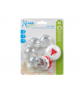 REUSABLE FACE MASK 10-12 YEARS WATERMELON