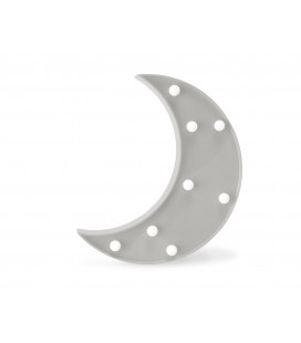 REUSABLE FACE MASK ADULT + 12 YEARS GALAXY