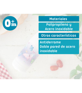 REUSABLE FACE MASK ADULT + 12 YEARS ROSE