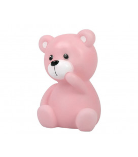 HEARTS REUSABLE FACE MASK 10-12 YEARS