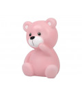REUSABLE FACE MASK ADULT + 12 YEARS BIRDS