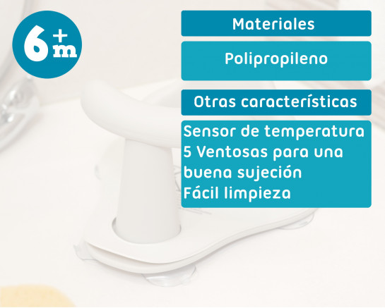 PETTINE E SPAZZOLA SUPER MORBIDA BEBÉ PRINCESS