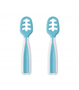 BABY NAILS CARE SET