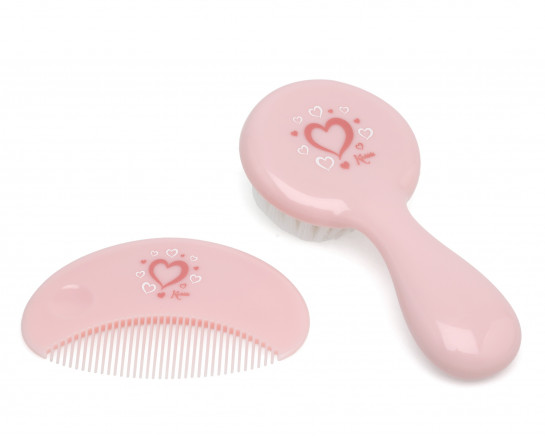 ACTIVITY MAT WITH PILLOW FROG