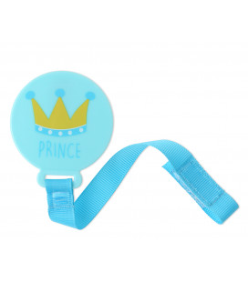 Pacifiers storage box sterilizer