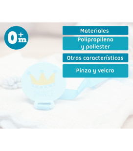 Baby bottle teats 2U 3 positions
