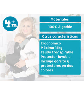 MAGNETIC PUZZLE WITH ACTIVITY CARD 6 PIECES
