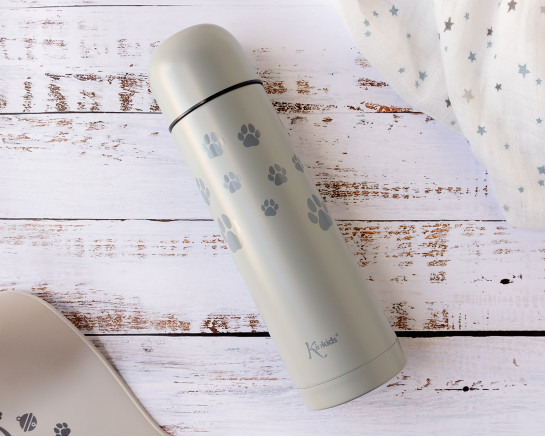 WATER RATTLE