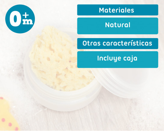 Teether white/pink 2-pack