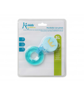 THERMIC PLATE WITH SUCTION CUPS TO AVOID DAMAGE