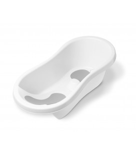 COTTON BUNNY COMFORTER CUDDLY TOY