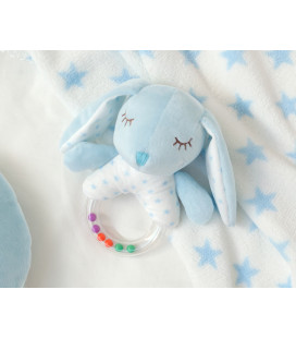 Security belt holder for baby car seat
