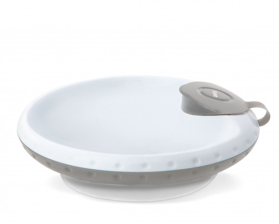 Toy rattle teether pink princess