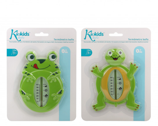 Baby wrap carrier stretch coral