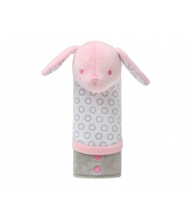 Car window sunshade black