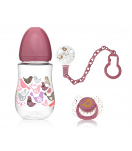 CHANGING TABLE PAD SPACEMAN
