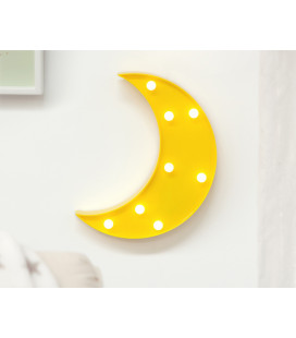AWAKENING BABY MUSIC TOY