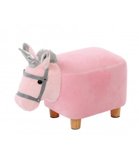POTTY SEAT WITH BLUE CLOUDS
